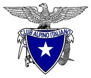 logo_CAI_piccolo