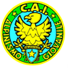 Logo_Alpinismo_Giovanilepiccolo