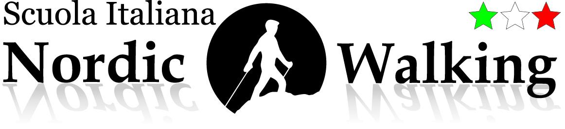 nw_logo_scuola
