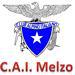 C.A.I. Melzo